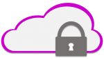 Software Features - Private Cloud