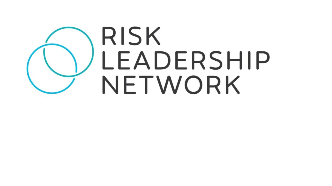 Risk Leadership Network