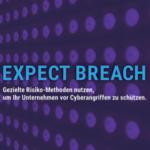 Expect Breach [DE]